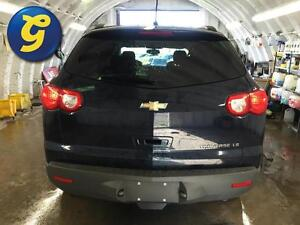 2010 Chevrolet Traverse LS*8 PASSENGER****PAY $88.41 WEEKLY ZERO Kitchener / Waterloo Kitchener Area image 6
