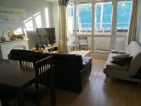 Large Bright Double Room in Archway