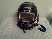 Slazenger Protective Helmets