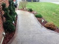 BOOK NOW - Concrete Driveways & Patio -call 416.333.3233
