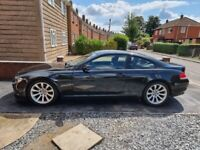 BMW 650i 650 6 Series (all the extras)