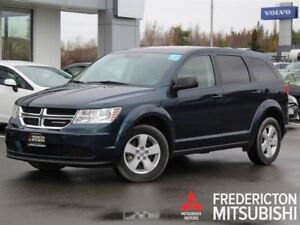 2015 Dodge Journey SE PLUS | ONLY $65/WK TAX INC. $0 DOWN