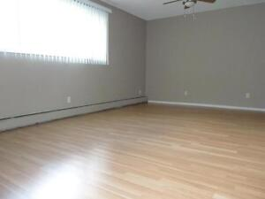 Newly renovated 2BD with balcony and free internet!!! SD 350 Edmonton Edmonton Area image 2