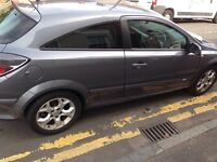 GREAT VAUXHALL ASTRA FOR SALE