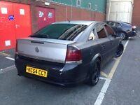 L@@@k sport Vauxhall vectra diesel sri cdti!!!!!