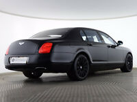 WEDDING HIRE CHAUFFEUR RENTAL DRIVEN BENTLEY~~ALL EVENTS~~BUSINESS EVENTS~~PROMS~~WEEKEND OUT~~