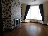 Three bedroom terrace, Antrim Street, Clubmoor, L13 8DE