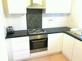Perfect twin room available in Archway just 180 Pw no fees 2 weeks deposit