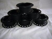 grey's grx 5/6 large arbour spools