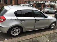 BMW 116i £2600 ono