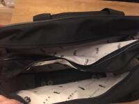 Weekend / overnight bag