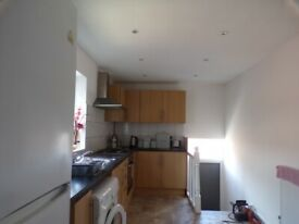 Newcastle upon Tyne - 3 Year Rent to Rent Opportunity 4 Bed Licensed HMO - Click for more info
