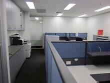 Cheap Desk $130 per week no hidden charges or costs North Sydney North Sydney Area Preview