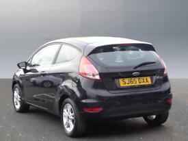 Ford Fiesta ZETEC (black) 2015-09-23