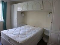 DOUBLE Single ROOMS IN A BEAUTIFUL share HOUSE IN BARNES ! ALL BILLS INCLUDED ! DC5; SW15 5RL