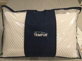 TEMPUR Pillow Cloud