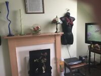 Room available to rent Westgate on sea