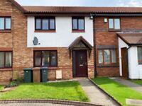 3 Bedroom Terraced House for Rent in Gilberstoun, Edinburgh £950pcm