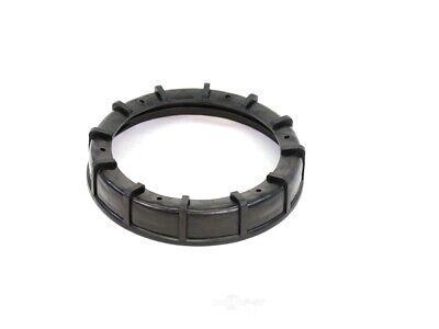 Fuel Tank Lock Ring Mopar 52005389