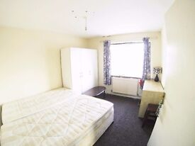 83 Upperton Road West Spacious Room for Rent - Bills Included
