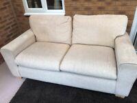 Sofa, excellent condition