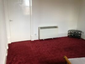 ****TO LET ONE BEDROOMED PROPERTY IN BUCKIE- NEWLY REFURBISHED****