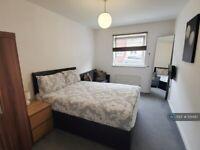 1 bedroom in Jeremiah Rd, Wolverhampton, WV10 (#1121497)