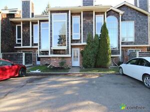 $259,000 - Townhouse for sale in Sherwood Park