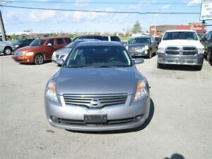 2008 Nissan Altima 2.5 S SUPER VALUE DEAL