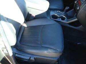 2013 Kia Sorento EX AWD - leather - sunroof! Regina Regina Area image 12