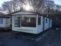 *Top Pick* Atlas Park Lodge 36x12 2 Bed 2001 £2950 mobile home static caravan delivery available