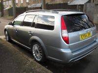Ford Mondeo ST 220 Estate - Project/Spares/Repairs