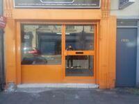 Cafe/Diner Takeaway for Sale.