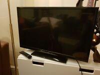 JMB 32 Inch LCD TV