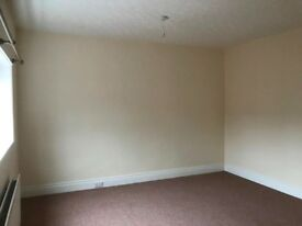 Two Bed First Floor Flat On Charles Street, Boldon Colliery