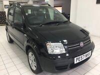 2007 57 Fiat Panda 1.3 Multijet Diesel