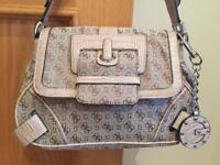 Guess handbag *new*