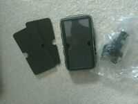 Navitech Motorbike / Cycle Waterproof Holder for Mobile Phone / Sat Nav. Brand new.