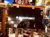 "48"" smart tv blaupunkt"