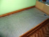 Waterproof mattress (single)