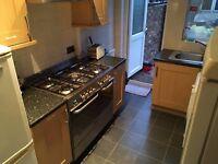 In House Double Room Share Kitchen BathShower Includes Bills Internet VeryNearBRBus