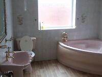 3 Bedroom House to let in Failsworth, Manchester. M35 0AE