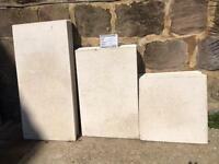 Egyptian Limestone Tiles