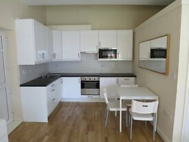 Studio Apartment with private garden, walking distance to Oxford Brookes University