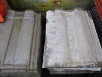 CCW roof tiles ( 70 )