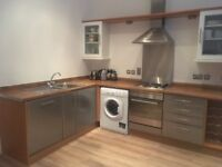 Very Large 4 Bed Flat