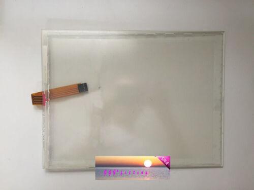 One For PC870-15 6AV7671-4AA01-0AA0 6AV7 671-4AA01-0AA0 Touch Screen Glass