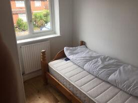 single room!!!!