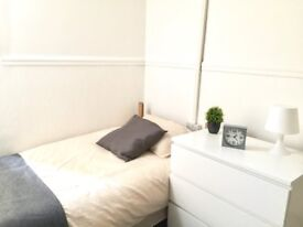 Cosy room in Darlaston, Bills inclusive of rent, No Deposit.