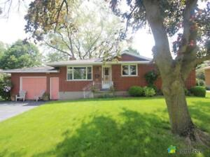 $455,555 - Bungalow for sale in Vineland